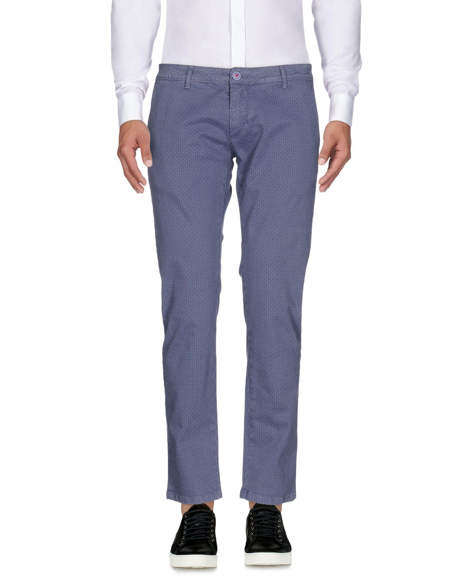 BLY03 Повседневные брюки bly03 пиджак