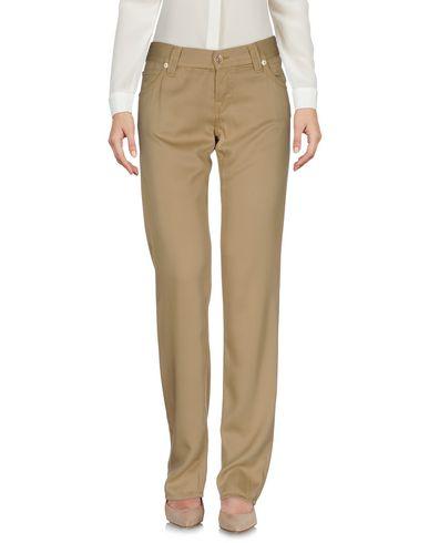 Повседневные брюки NOLITA DE NIMES 13016907RJ