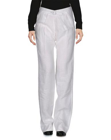 Повседневные брюки NOLITA 13017020KF