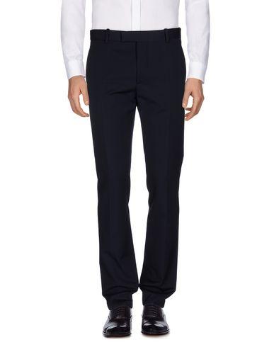 Повседневные брюки MARNI 13017048KU