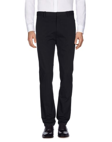 Повседневные брюки MARNI 13017051FG