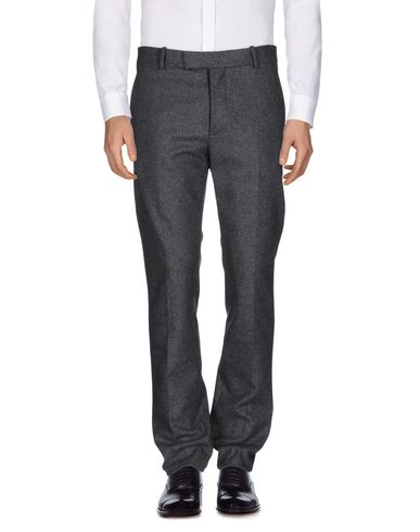 Повседневные брюки MARNI 13017053ES