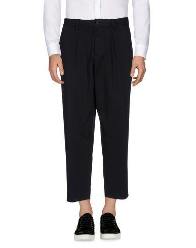 Повседневные брюки MARNI 13017090XV