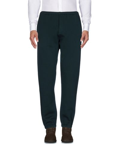 Повседневные брюки MARNI 13017096LX