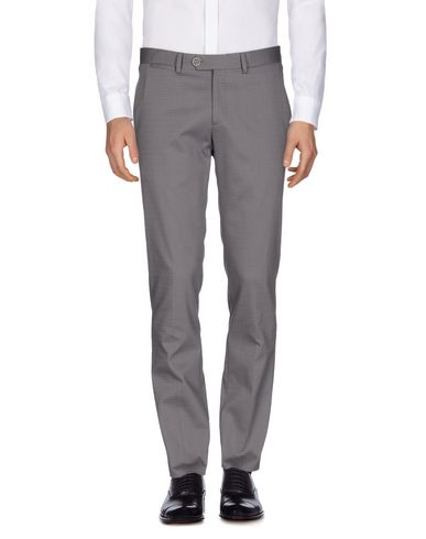 Повседневные брюки GUESS BY MARCIANO 13017292KL