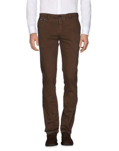 Повседневные брюки ARMATA DI MARE 13017295FU