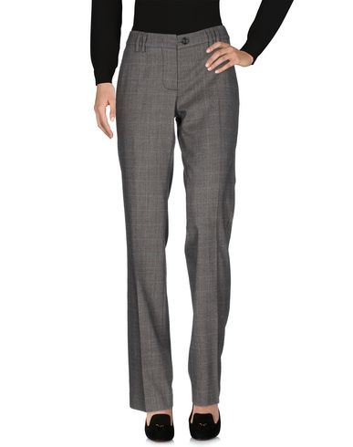Повседневные брюки 19.70 NINETEEN SEVENTY 13017297BX