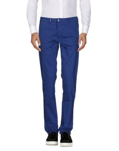 Повседневные брюки CESARE PACIOTTI 4US 13017359ME