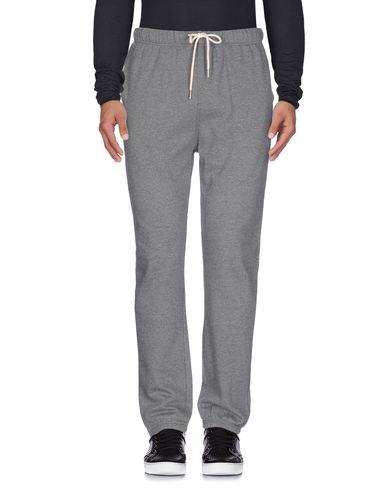Повседневные брюки DC SHOECOUSA 13017386FQ
