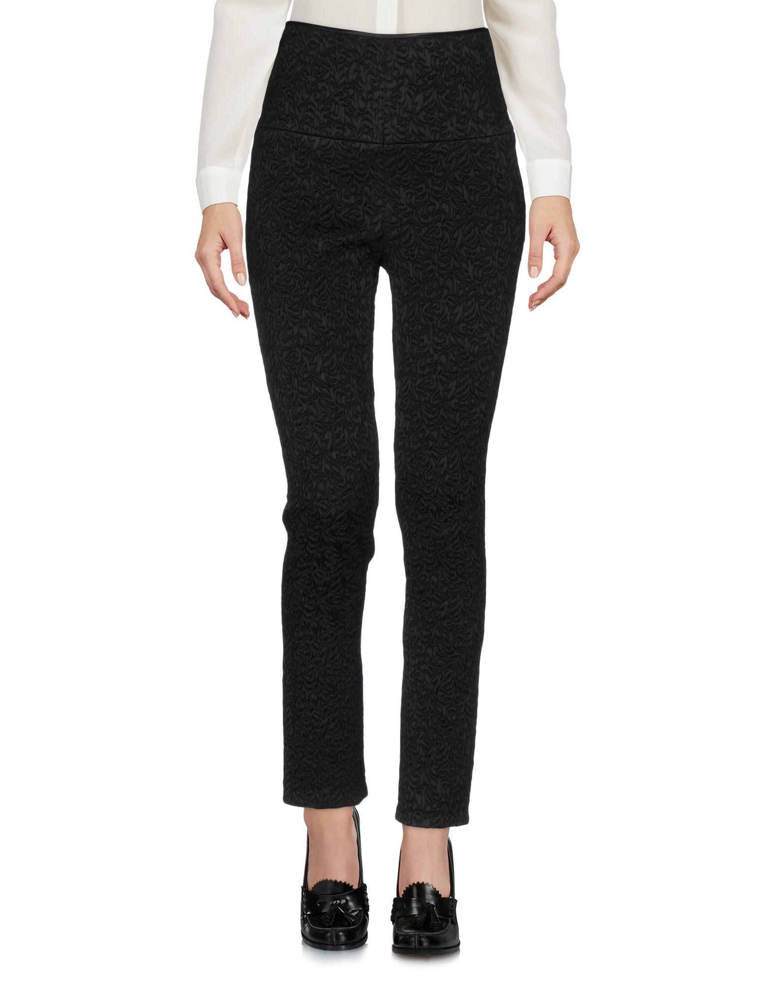 цена  BEVZA Повседневные брюки  онлайн в 2017 году