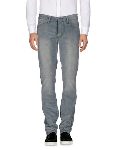 Повседневные брюки GUESS 13017583HG