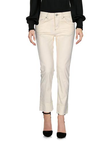 Повседневные брюки FRED PERRY 13017588SE