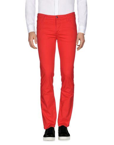Повседневные брюки FRANKIE MORELLO 13017676UN