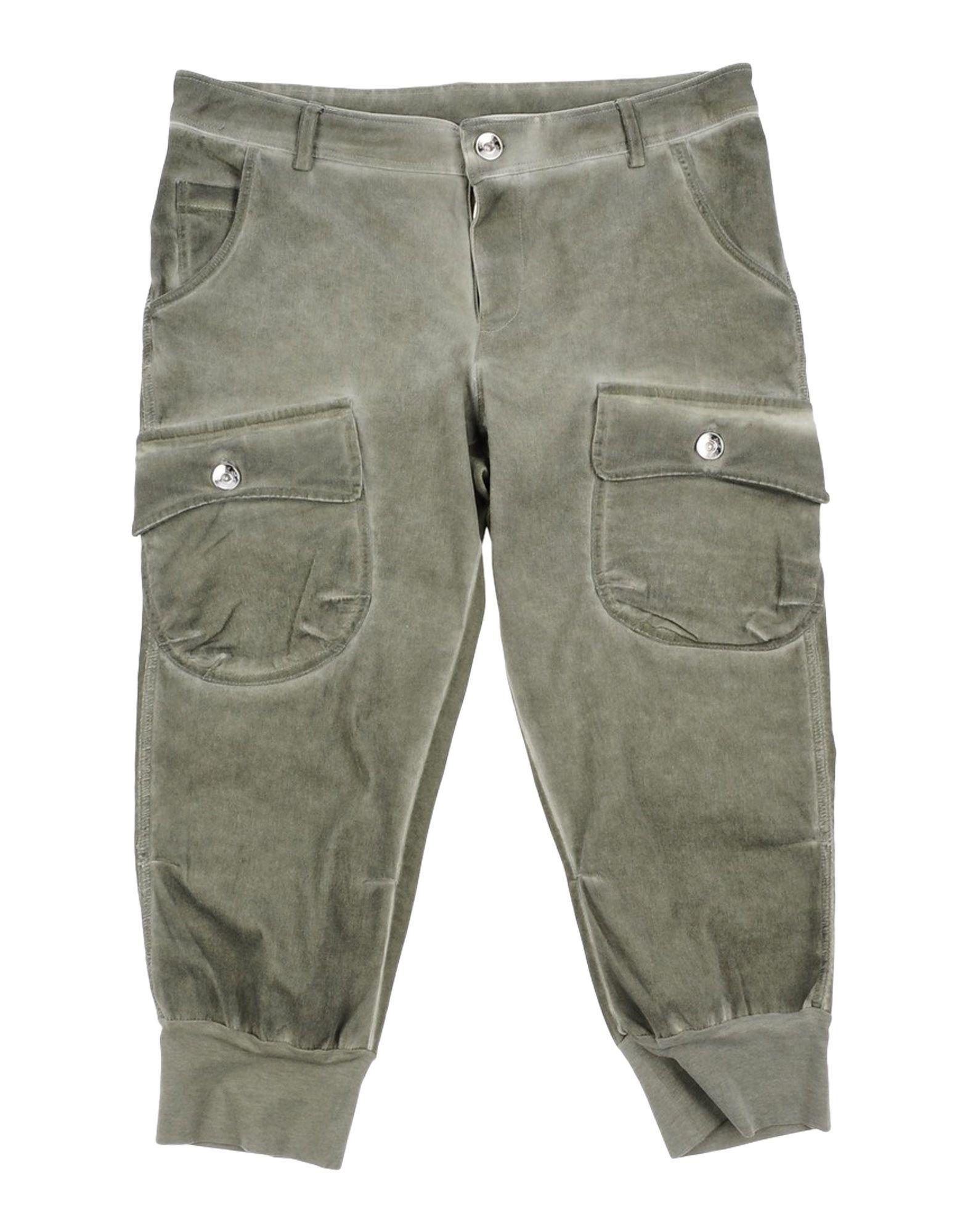 L L Casual pants