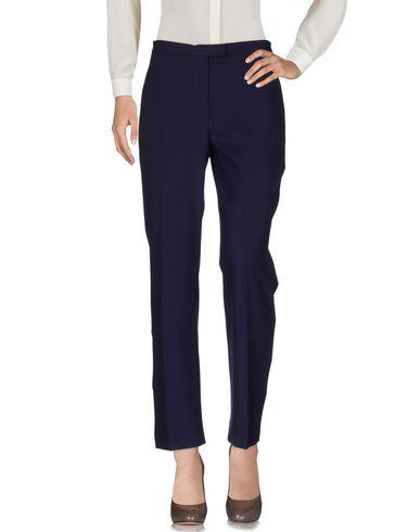 Повседневные брюки BLUE LES COPAINS 13017777VJ