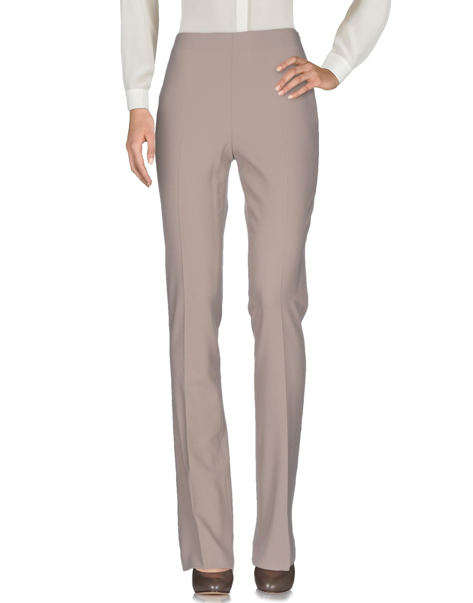 RALPH LAUREN COLLECTION Повседневные брюки