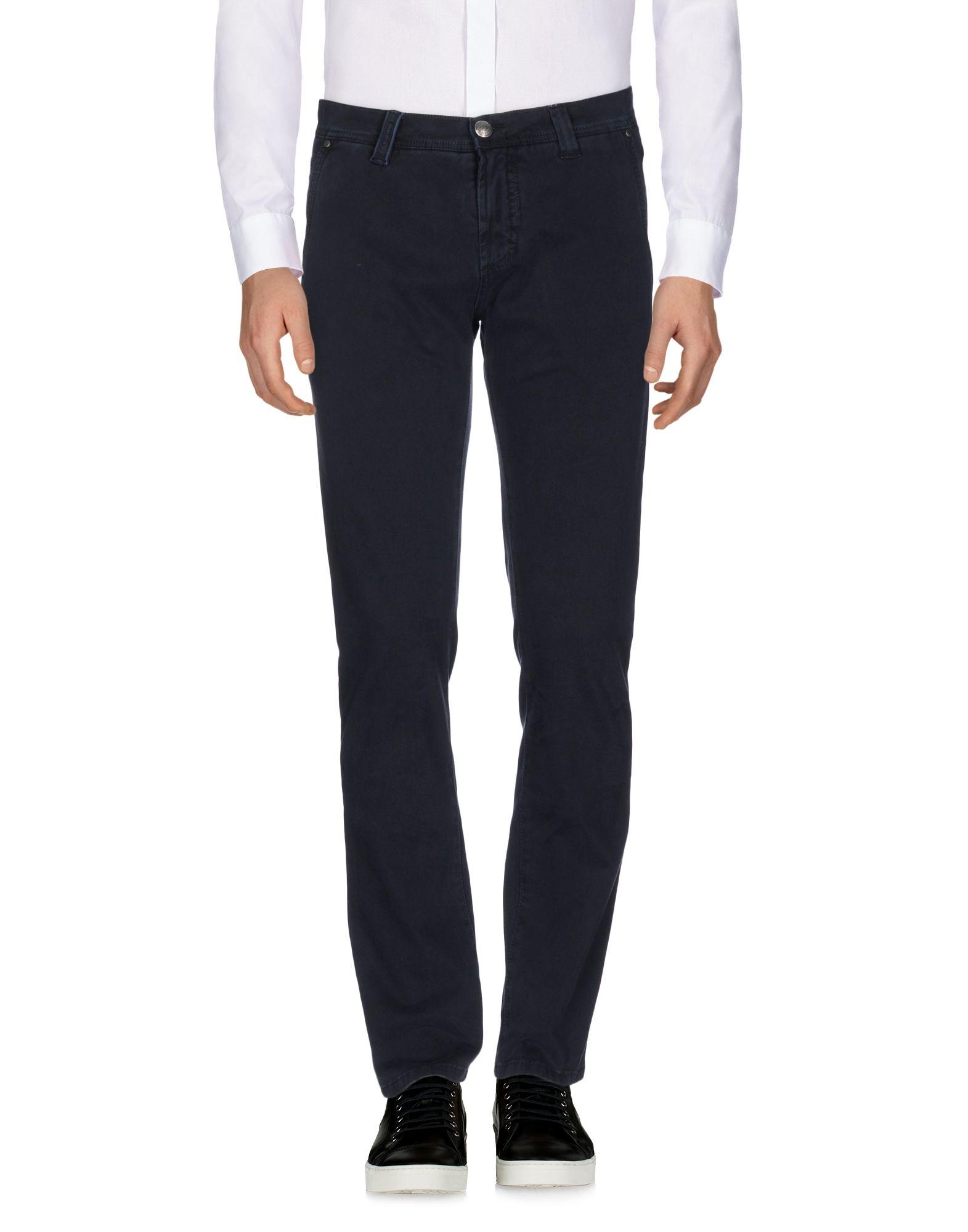 NICWAVE Повседневные брюки брюки котмаркот котмаркот ko011ebgtri1