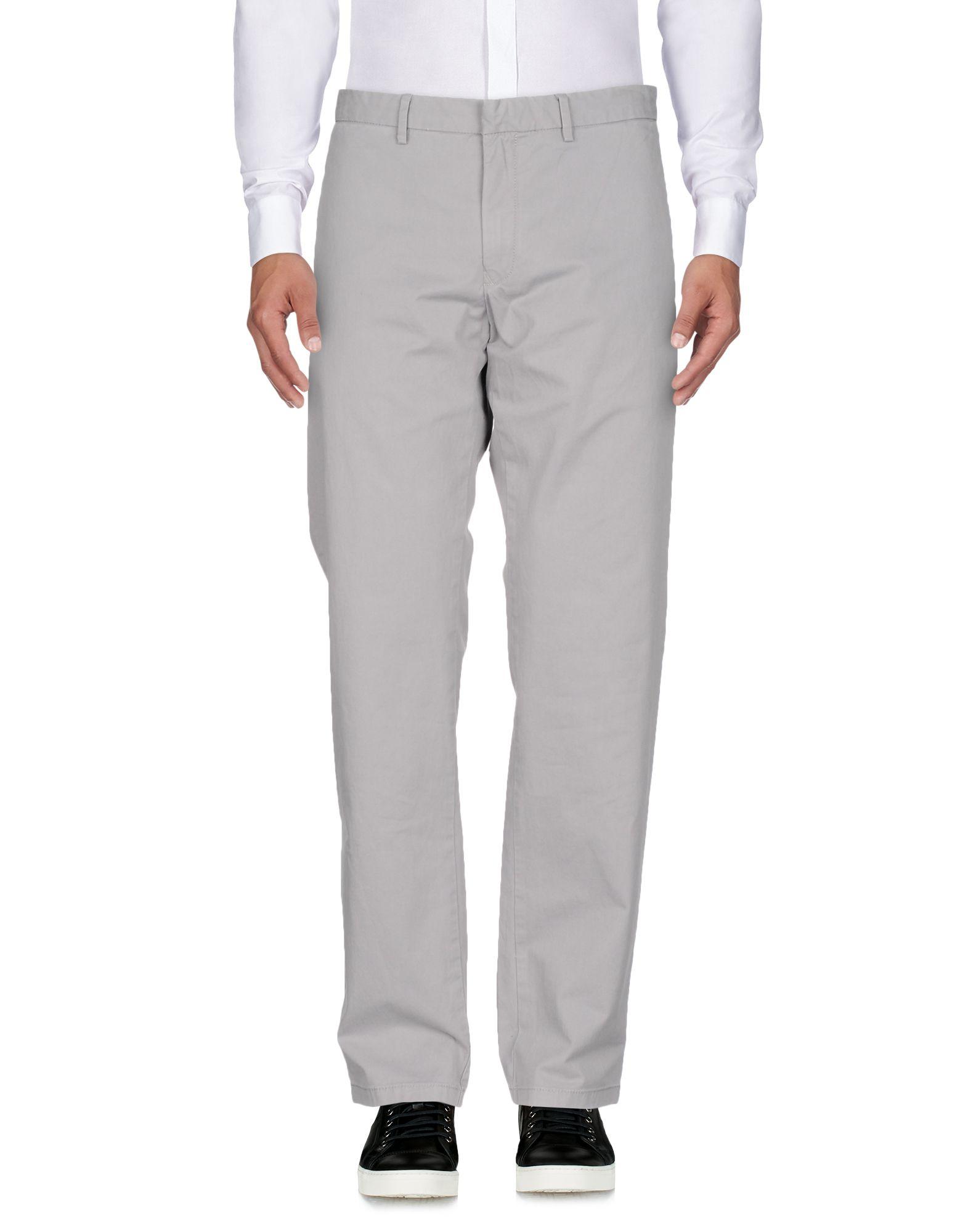 TOMMY HILFIGER Повседневные брюки комплект кофточка и брюки tommy hilfiger комплект кофточка и брюки