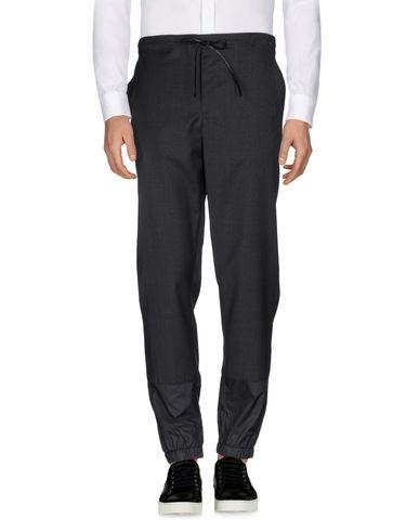 Повседневные брюки 3.1 PHILLIP LIM 13017897IV