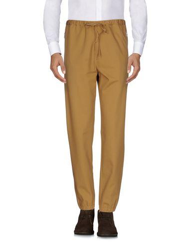 Повседневные брюки 3.1 PHILLIP LIM 13017909WF