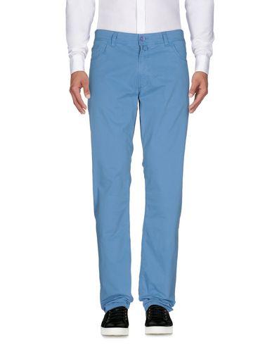 Повседневные брюки AERONAUTICA MILITARE 13017920AQ