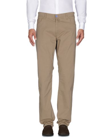 Повседневные брюки AERONAUTICA MILITARE 13017920FW