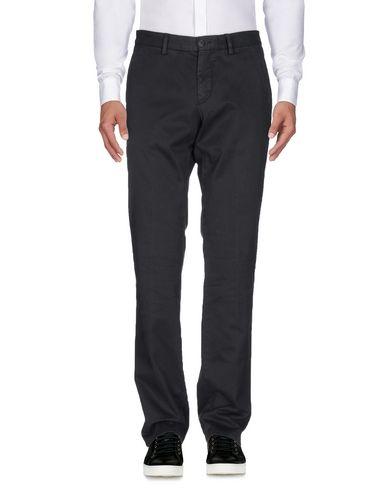 Повседневные брюки ASPESI 13018096FG
