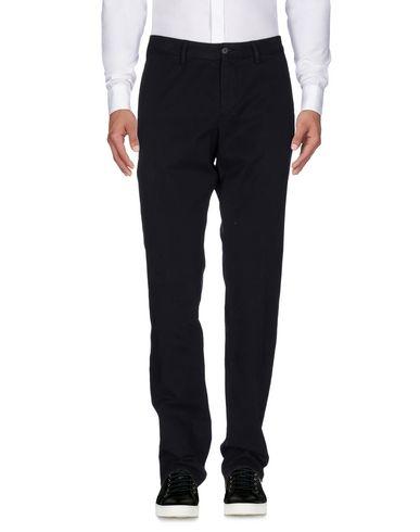 Повседневные брюки ASPESI 13018096QF