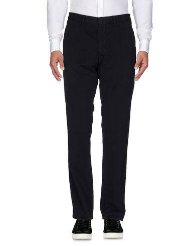 Повседневные брюки ASPESI 13018096QO