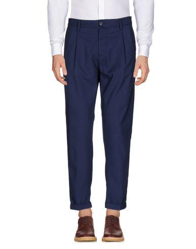 Повседневные брюки JACK & JONES 13018133ID