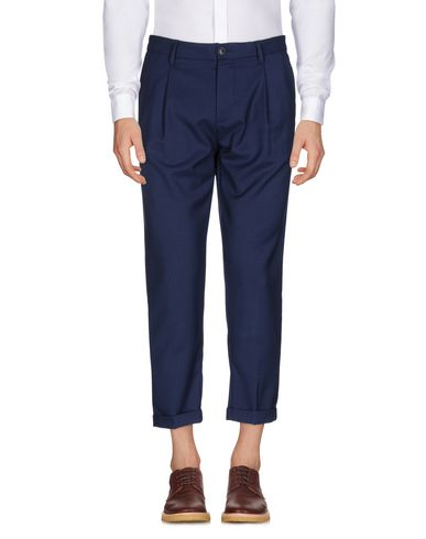 Повседневные брюки JACK & JONES 13018134DH