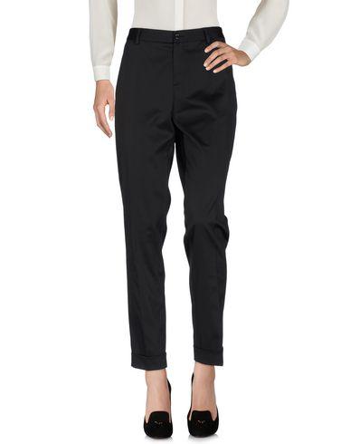 Повседневные брюки BLUGIRL BLUMARINE 13018207PU