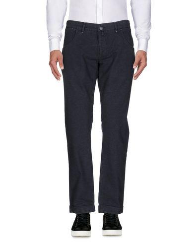 Повседневные брюки PEPE JEANS 13018220VQ