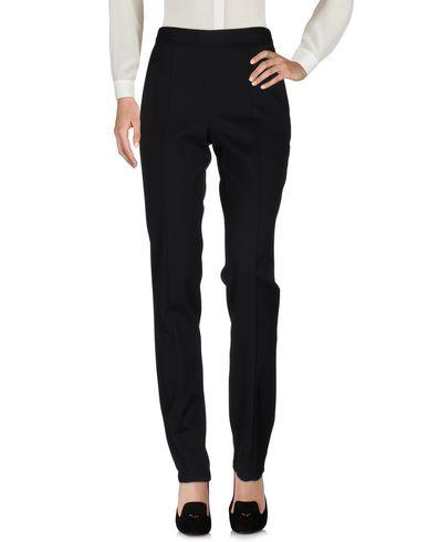 Повседневные брюки NARCISO RODRIGUEZ 13018349BR