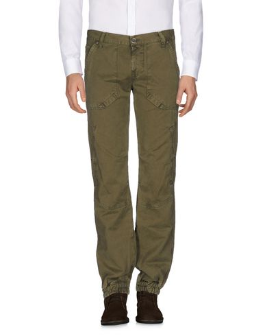 Повседневные брюки TAKE-TWO 13018377PV
