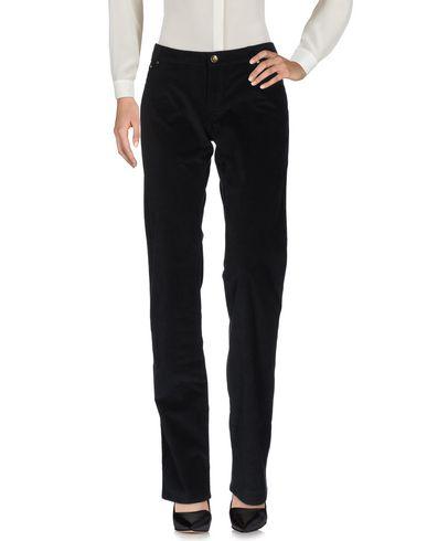Imagen principal de producto de LOVE MOSCHINO - PANTALONES - Pantalones - Moschino