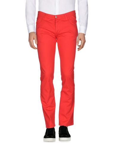 Повседневные брюки FRANKIE MORELLO 13018464QN