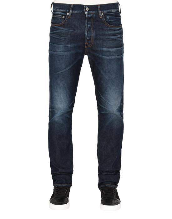 STONE ISLAND Jeans J1BRA SL_REAL