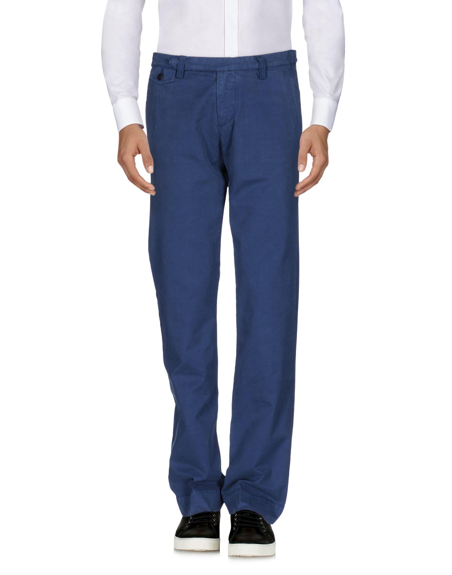 40WEFT Повседневные брюки цена 2017