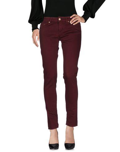Повседневные брюки DONDUP 13018568XO