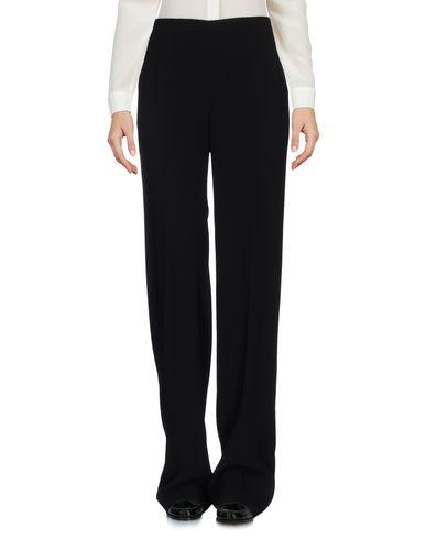 Повседневные брюки ELIE TAHARI 13018632IO