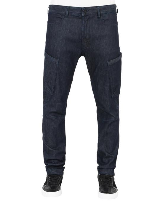 STONE ISLAND Jeans J03Y1