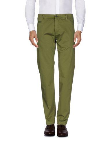 Повседневные брюки MSGM 13018643PW