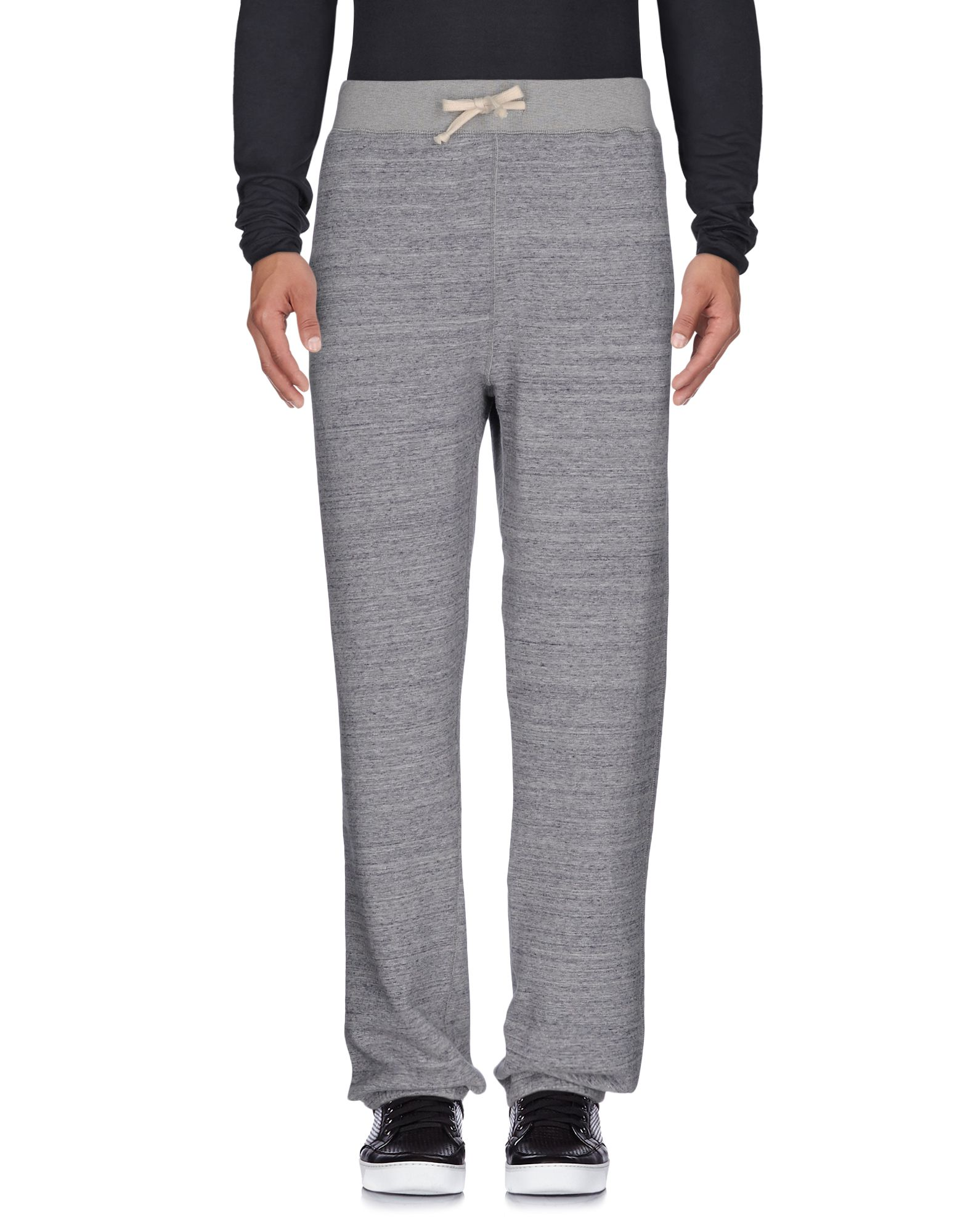 Champion Casual Pants