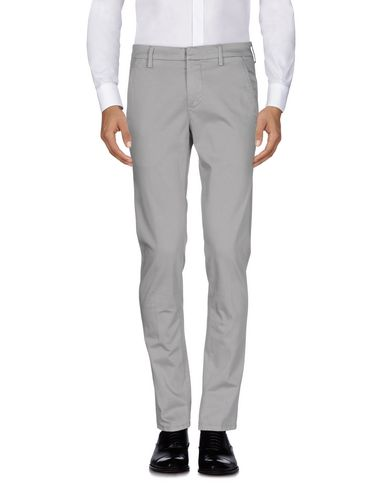 Повседневные брюки DSQUARED2 13018708HQ