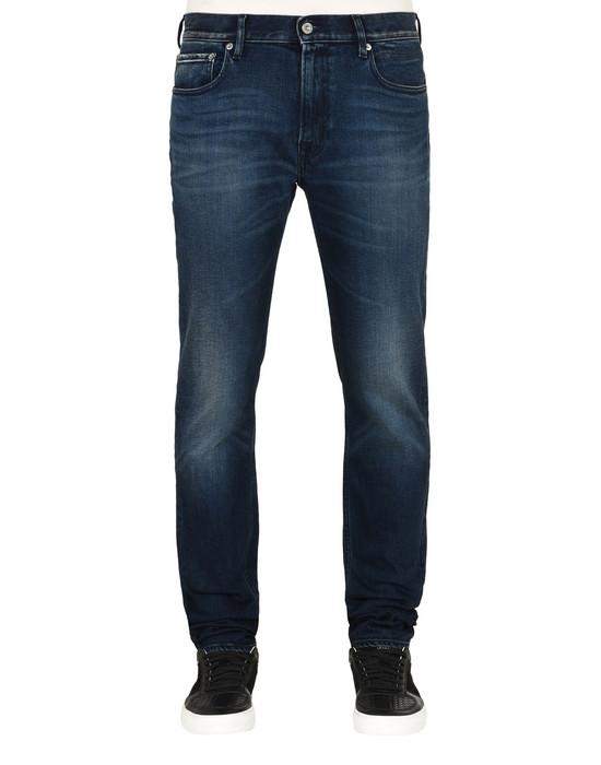 STONE ISLAND Jeans J2ZKA SK_REAL