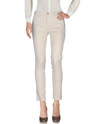 Повседневные брюки PEUTEREY 13018797LF