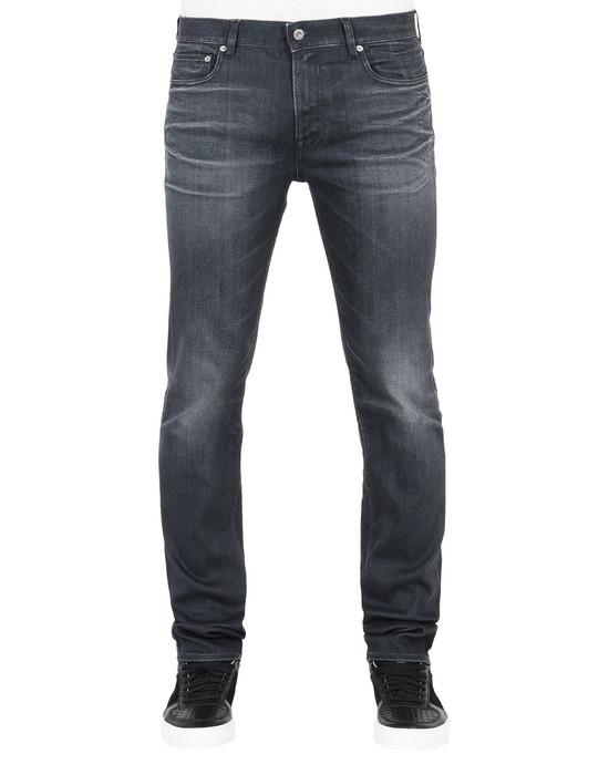 STONE ISLAND Jeans J2ZT7 SK_NEWA