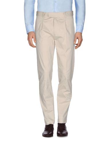 Повседневные брюки PEUTEREY 13018832XP