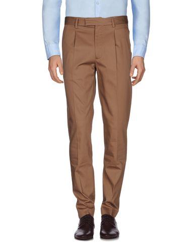 Повседневные брюки PEUTEREY 13018847PX